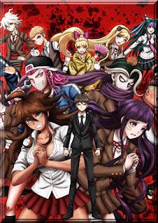http://animezonedex.blogspot.com/2016/07/danganronpa-3-end-of-kibougamine-gakuen_15.html