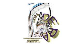 https://www.facebook.com/ADEPA-Asociaci%C3%B3n-para-la-Defensa-del-Patrimonio-de-Valle-de-la-Serena-1683411301942068/timeline