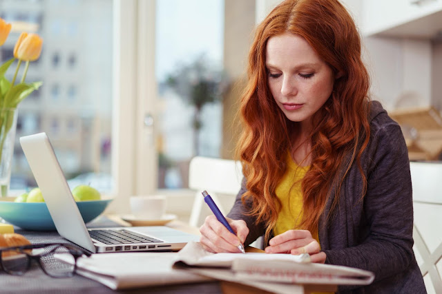 Conheça 8 universidades que oferecem cursos online gratuitos