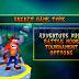 Crash Bash PC Game Download