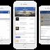 Facebook'tan Çıkmadan Yemek Siparişi Verebileceksiniz