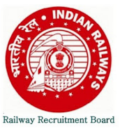 South Eastern Railway Sports Quota Recruitment 2018