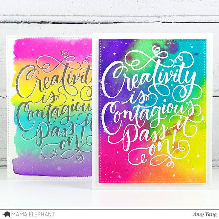 https://2.bp.blogspot.com/-DnVqxQNx19k/Wy3Fct_MTFI/AAAAAAAAFFk/yd9OER72VF4nzcwsRfyMisgdnn3ouqh_gCLcBGAs/s1600/amy-creativity.jpg