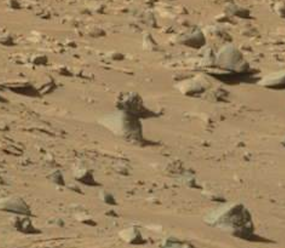 mars rover real pictures - photo #21