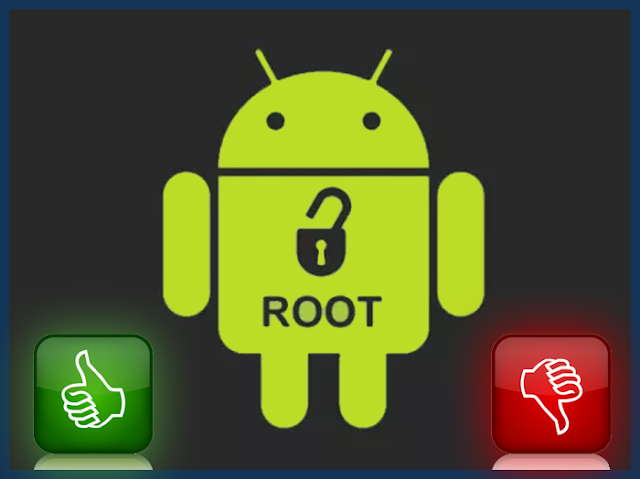 root android phone رووت