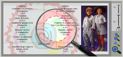 http://ceiploreto.es/lectura/Plan_interactivo/123/23/index.html
