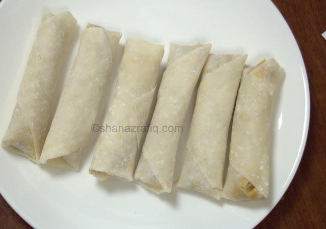 Meal Prep Ideas ~ Ramadan Meal Preps
