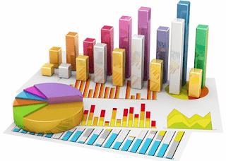 Contoh Soal Matematika Statistika