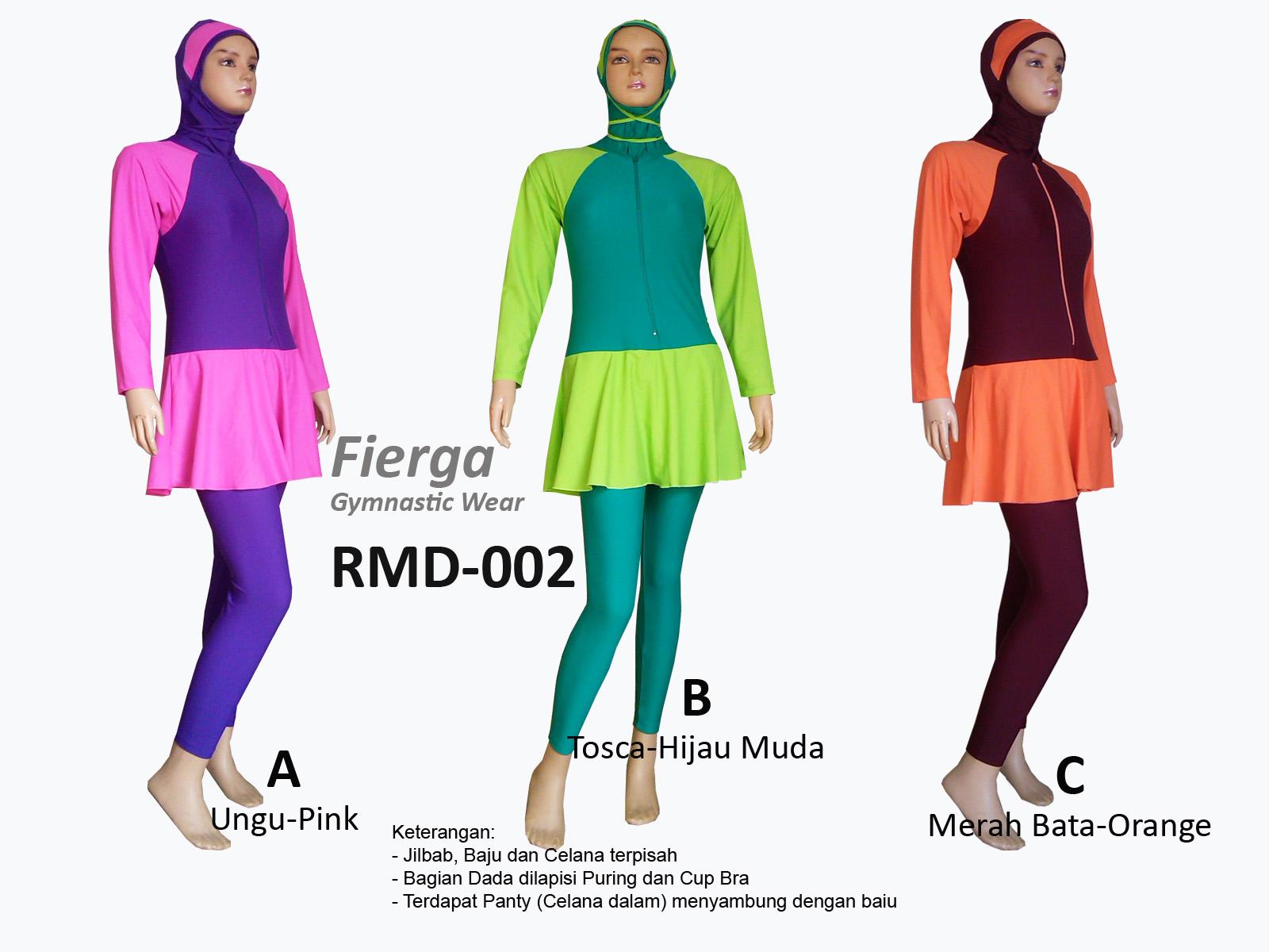 Jual Baju Renang Muslim Terupdate 4806757084