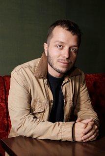 Felix Thompson. Director of King Jack