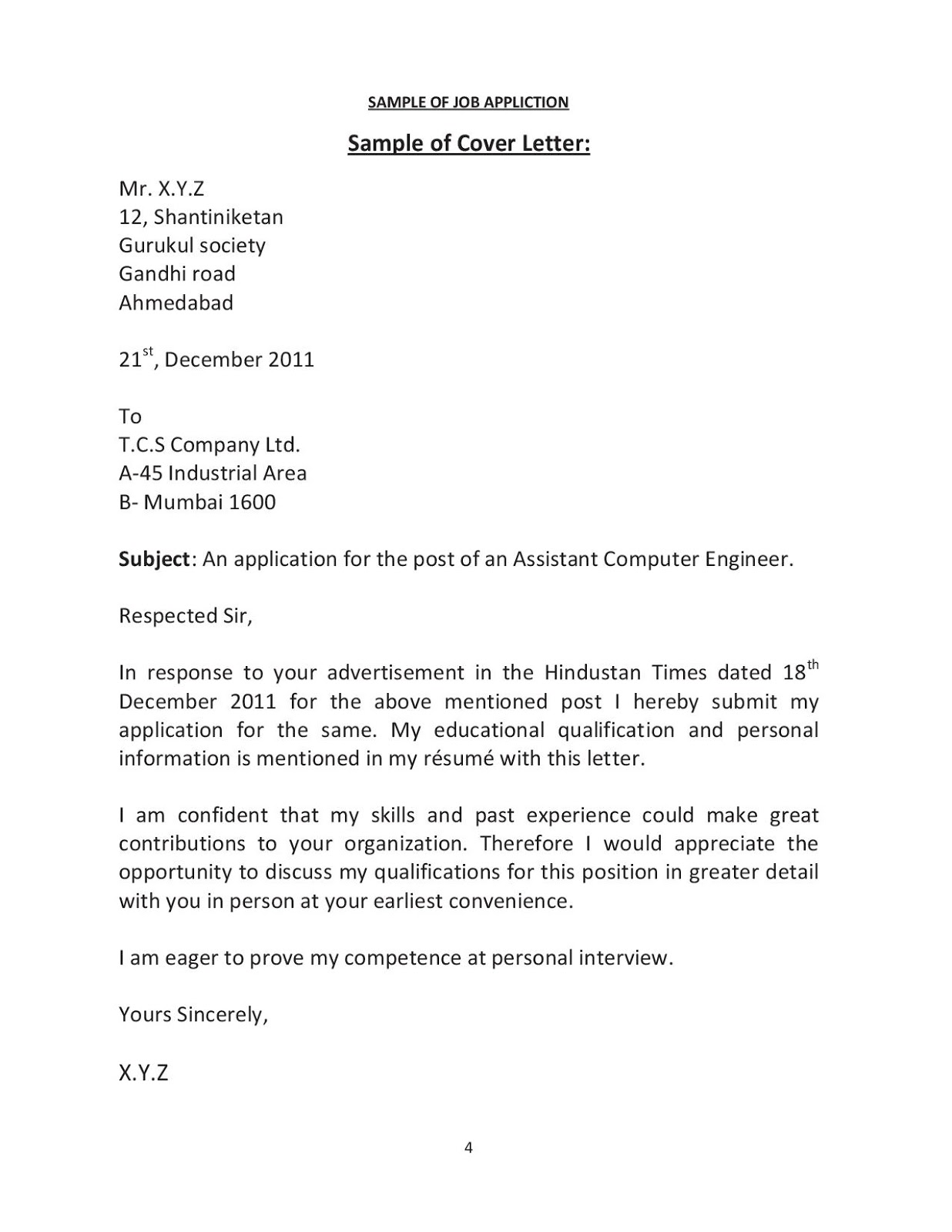 Sample of cover letter for form i 751 for Cover letter for removal of conditional status