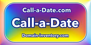 call-a-date.com