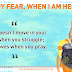 Shirdi Sai Baba Blessings - Experiences Part 2719