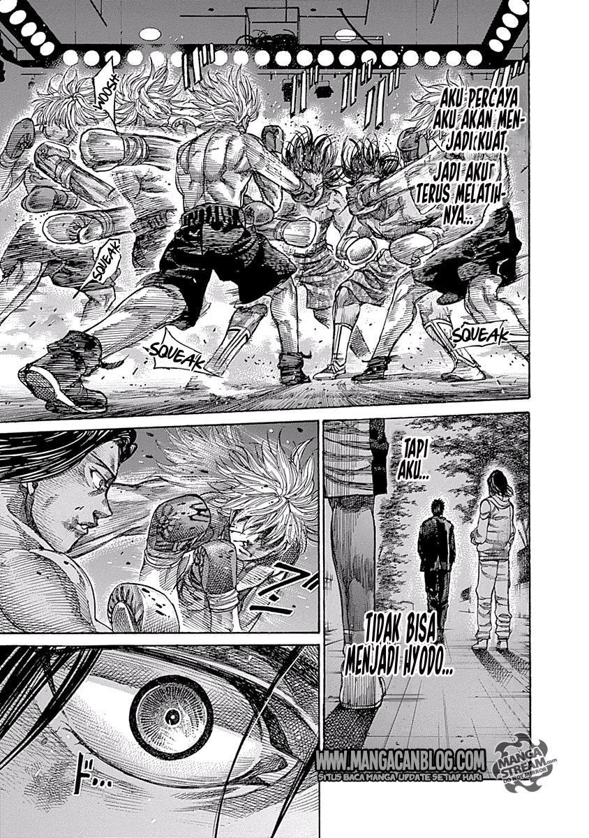 Dilarang COPAS - situs resmi www.mangacanblog.com - Komik rikudo 046 - iri 47 Indonesia rikudo 046 - iri Terbaru |Baca Manga Komik Indonesia|Mangacan