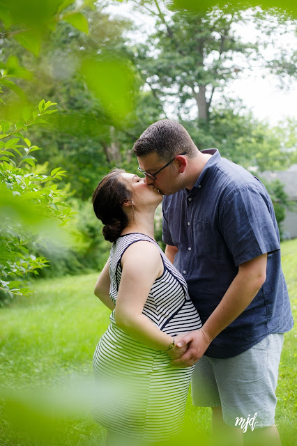 MJD Photography, Martha Duffy, Lindy and Ryan, Maternity Session, Lifestyle Photographer, Dover, NH, New Hampshire, New England Family Photographer
