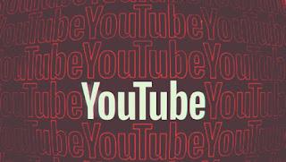 Clickbait on YouTube