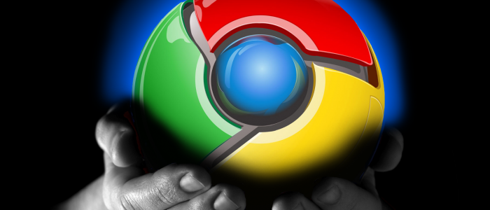 تحميل برنامج google chrome كامل مجانا