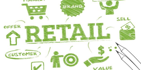 retail shop accounting
