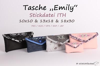 http://de.dawanda.com/product/100783243-ith-stickdatei-emily-taschenset-kleine-taeschchen