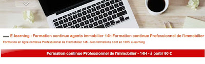 formation gestion patrimoniale