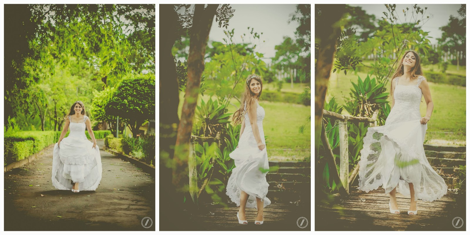 trash-dress-book-externo-natureza-paisagem-linda-bh-13