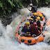 Paket Rafting KaliBaru Sentul