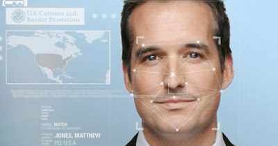 San Francisco the first US city to ban facial recognition by government agencies