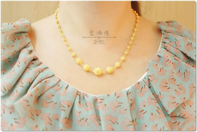✔私訊發漏請按 --> https://goo.gl/ZBZKGK ✔其它產品 *  --> www.u-mi.com.tw ✔客製化商品相簿區 * -->  http://umijewelry168.pixnet.net/album ✔Line I'd → @gmi945