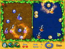 Flalls Pc Game   Free Download Full Version