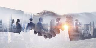 Kepraktisan Akuisisi Perusahaan Potensial