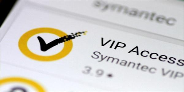 Symantec: Στόχοι εκστρατείας κυβερνοκατασκοπείας η Ινδία και το Πακιστάν
