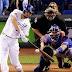 Cortos, Movimientos y Rumores de la MLB: 26 de Diciembre 2017