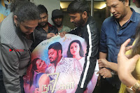 7 Naatkal Tamil Movie Audio Launch Stills  0012.jpg