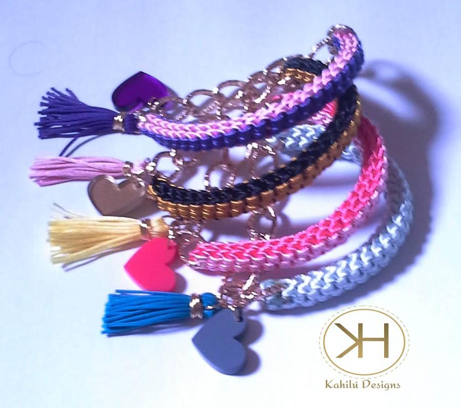 pulseras-accesorios-kahilu