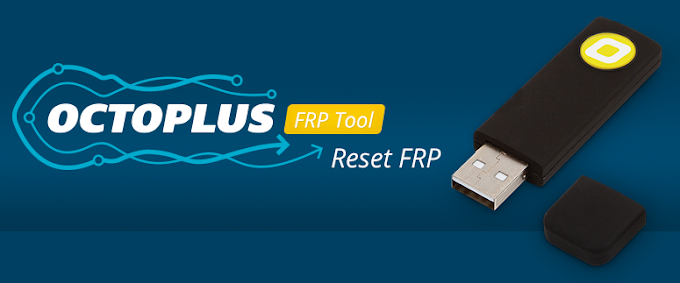 Octoplus FRP Tool v.1.7.8 Cracked Latest Crack box 2019