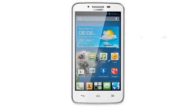 rom stock Huawei Ascend Y511-U251