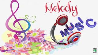 Easy_boy Melody