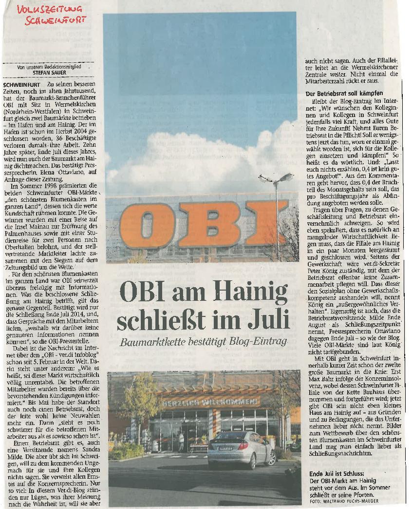 Obi Ver Di Infoblog 2014