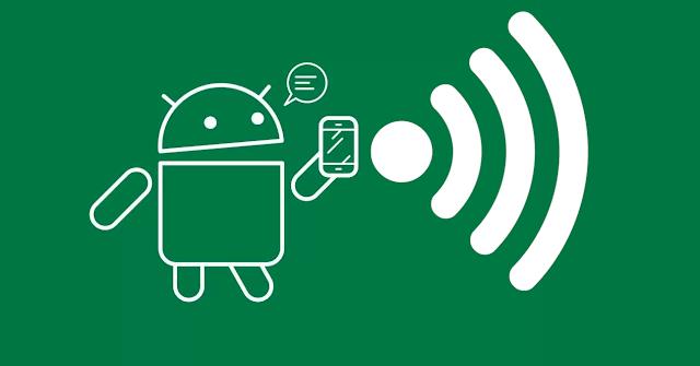velocidad-conexion-red-wifi-publica