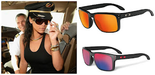 best price on oakley sunglasses xphf  Shop Cheap Oakley Sunglasses at Discount Oakley Sunglasses Outlet 75% Off