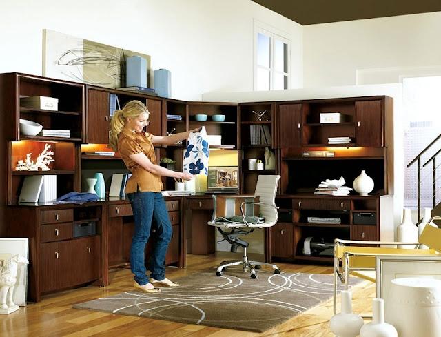 wholesale home office furniture austin tx cheap