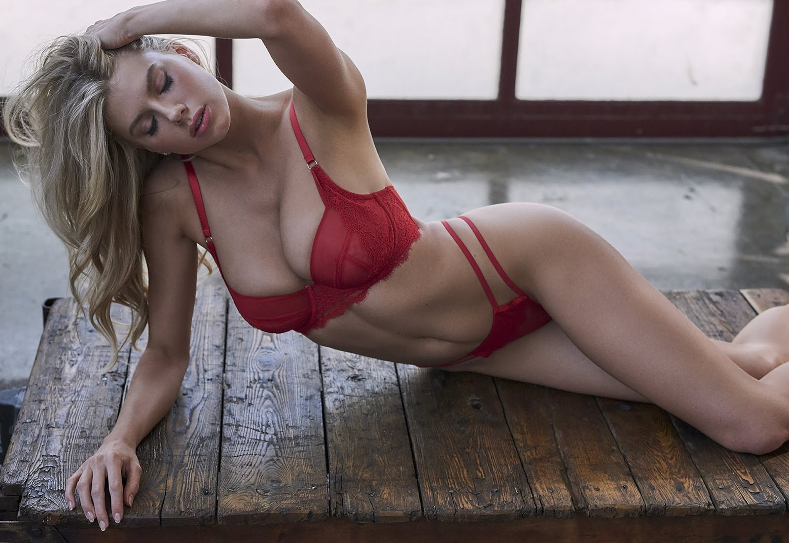 Nude photos of zac effron