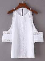 http://fr.shein.com/Open-Shoulder-Crochet-Trim-Keyhole-Back-Top-p-368923-cat-1733.html?utm_source=melimelook.fr&utm_medium=blogger&url_from=melimelook