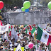 En México ya no creemos en el gobierno ni en los medios de comunicación.