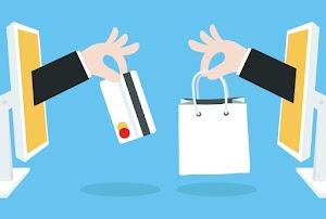 Panduan Lengkap Cara Pembelian