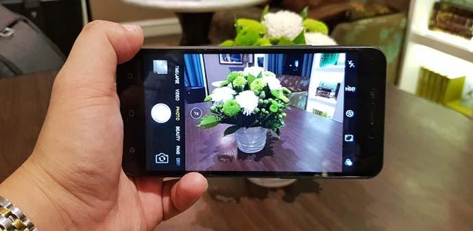 harga oppo find clover maret 2014 Lg akan segera pasarkan phoenix 3 melalui provider at&t terhitung 10 maret juni 2014 harga baru smartphone oppo adalah oppo find clover.