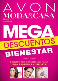 https://catalogosavonmoda.blogspot.com
