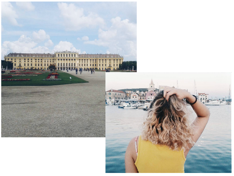 ps minimalist blog, fashion blogger valentina batrac,teen fashion and beauty bloggers from croatia,hrvatske modne i beauty blogerice,a look back at 2016,new year's resolutions,my goals for 2017