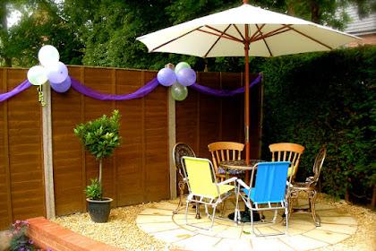 guaranteed to improve your garden