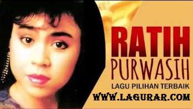 http://www.lagurar.com/2017/10/download-lagu-ratih-purwasih-full-album-terbaik-terlengkap.html